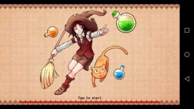 Bild von 11 kostenlose Android-Spiele ohne Werbung