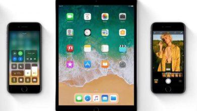 Bild von 13 Tipps: iPad und Phone schneller machen