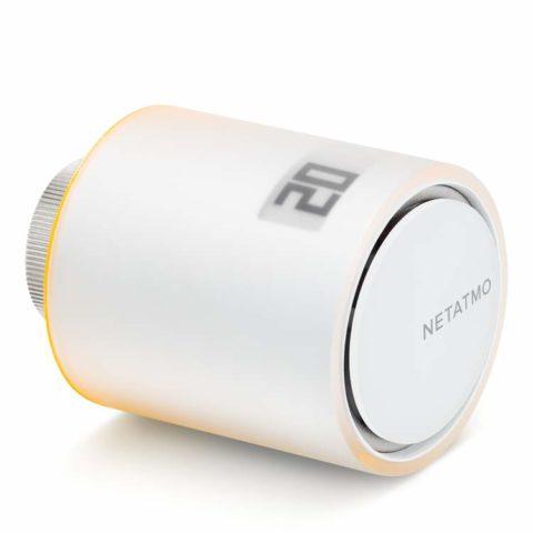 Thermostat Heizkosten