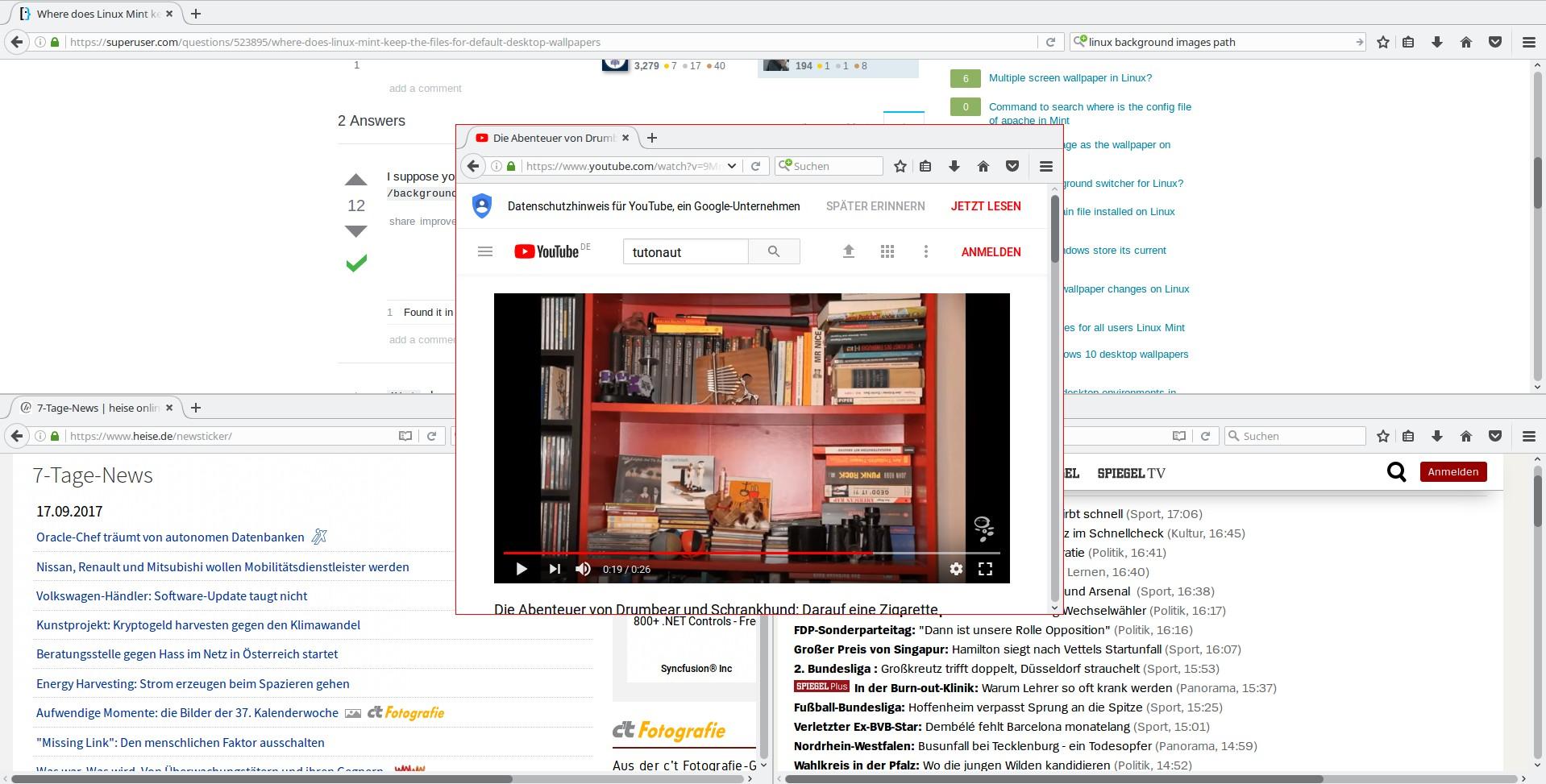 xmonad_tiling_window_manager