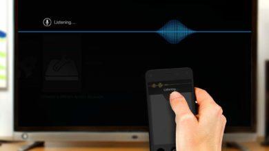 Bild von Amazon FireTV und FireTV Stick mit dem iPhone steuern – inklusive Alexa