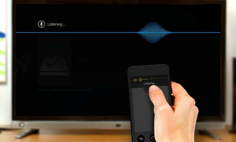 FireTV-Remote-App