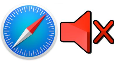 Bild von Nervige Autoplay-Videos in Safari verhindern