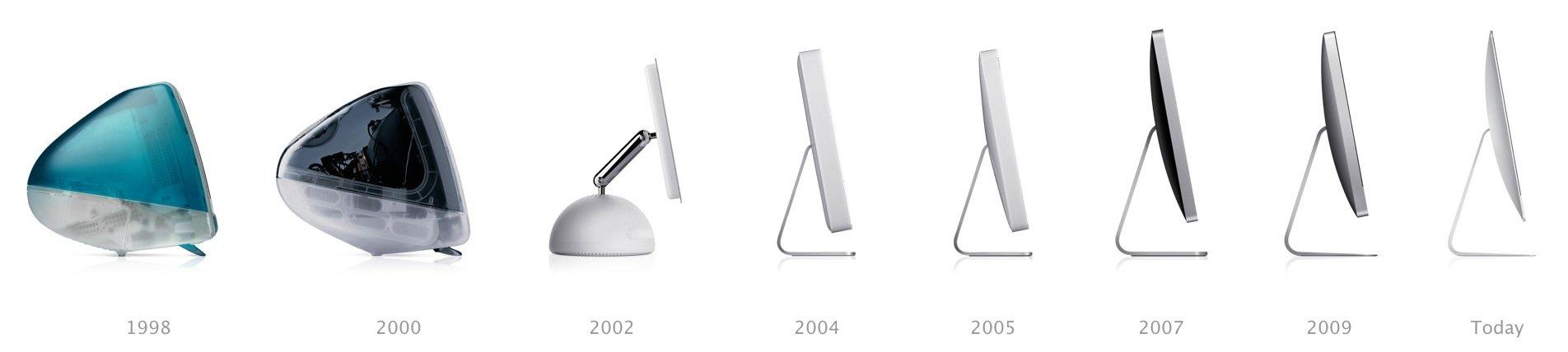 Einen Mac ohne Installationsmedien installieren.