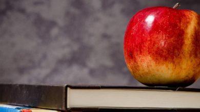 Bild von Anleitung: Apple-ID und Apple-Konto löschen