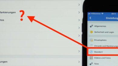 Bild von Akkufresser Facebook-App: Hier ist die Lösung