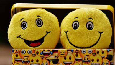 Smileys und Likes sind das Selbstwert-Gold des 21. Jahrhunderts.