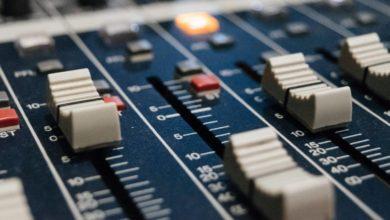 Bild von Anleitung: Programm-Sound gezielt an bestimmte Lautsprecher weiterleiten