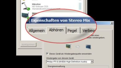 Photo of Anleitung: Zwei Audio-Ausgänge gleichzeitig nutzen (HDMI, USB, Speaker)
