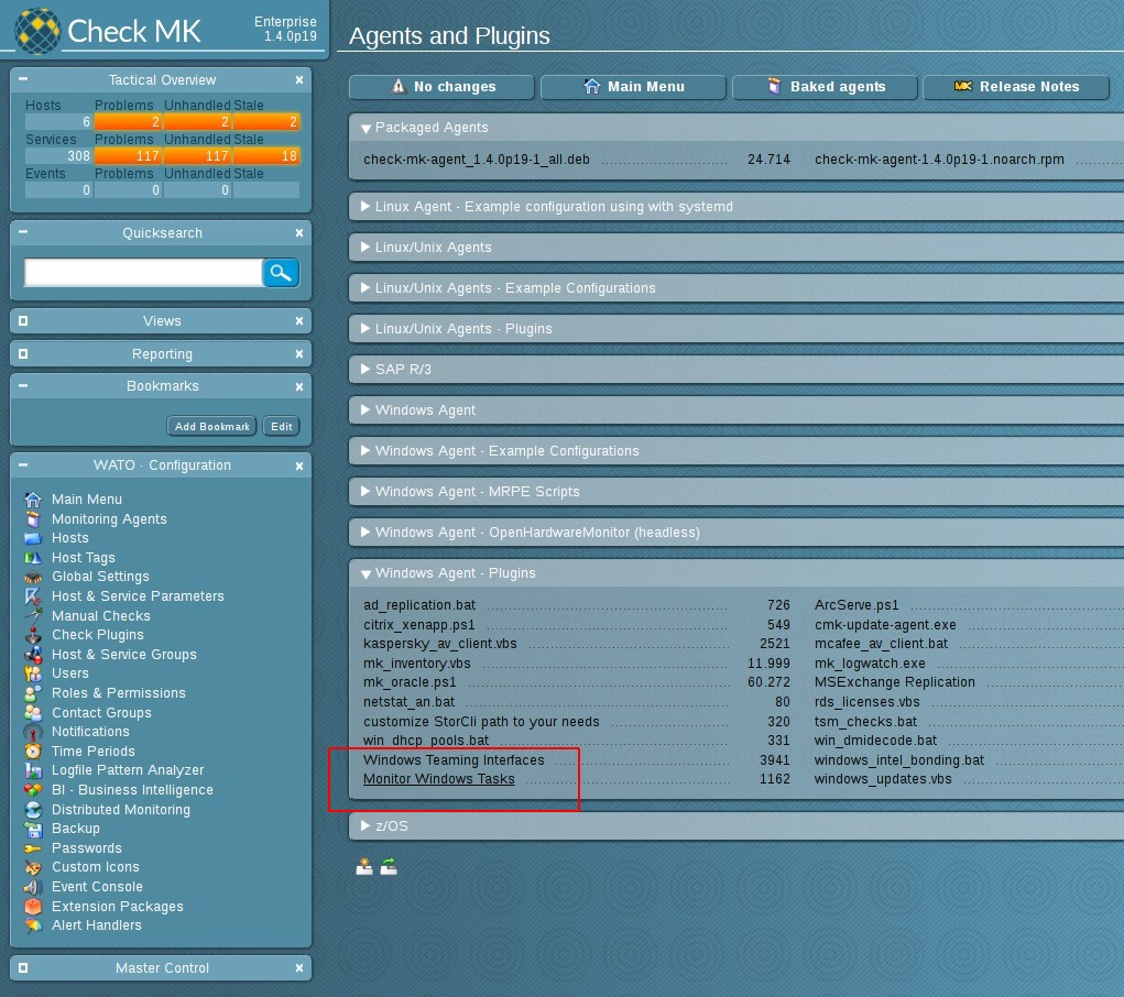 check_mk windows-tasks