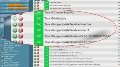 check_mk einstiegsbild windows-prozesse