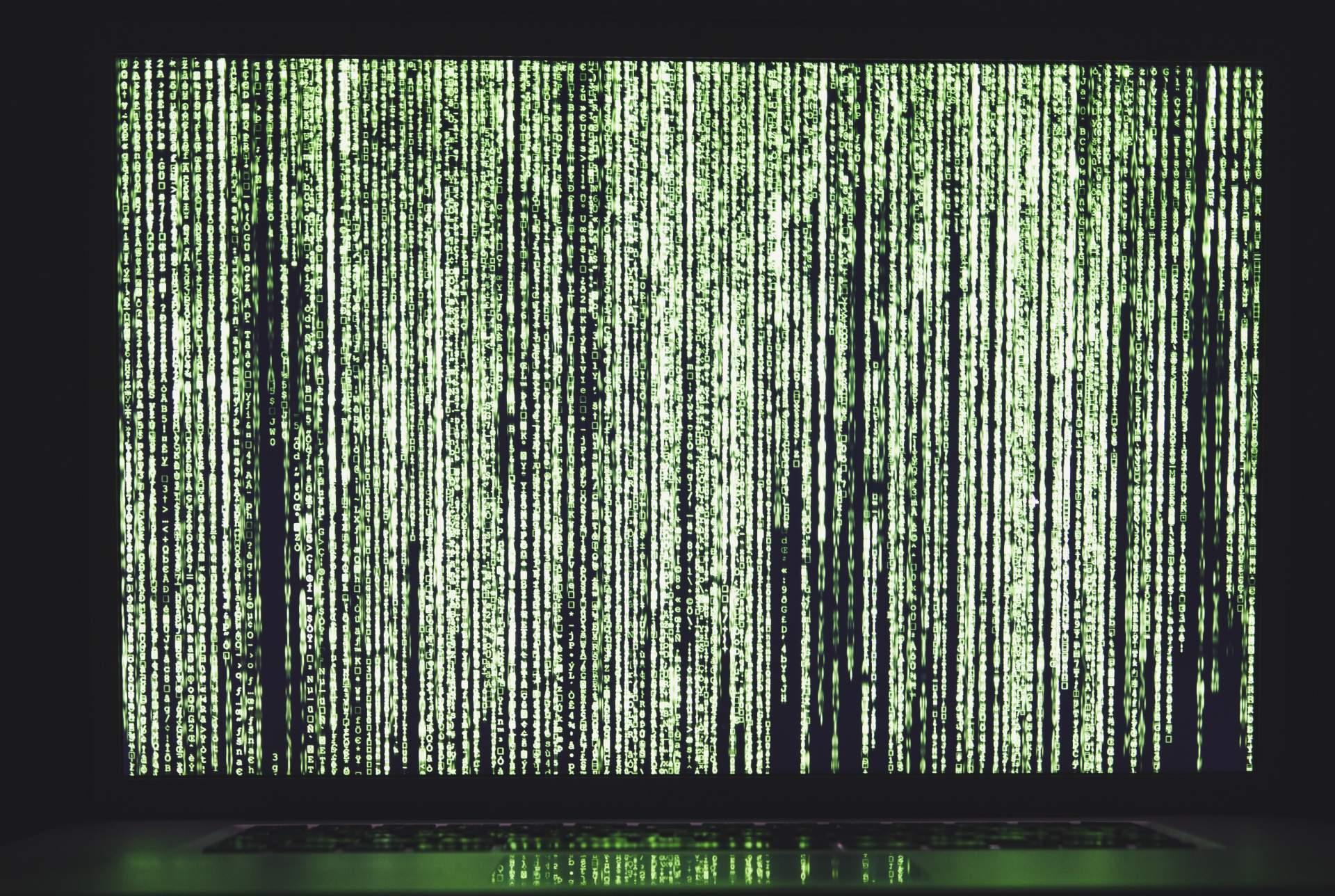 Verschlüsseltes Datenarchiv? Check!