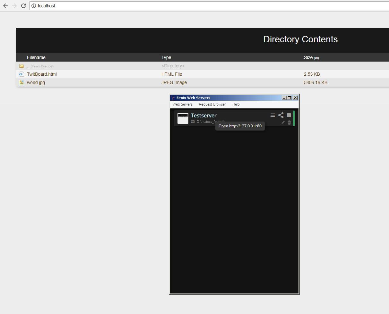 twitter_desktop-app