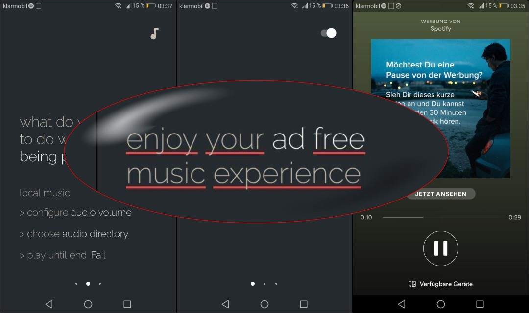 gratis-spotify-ohne-werbung