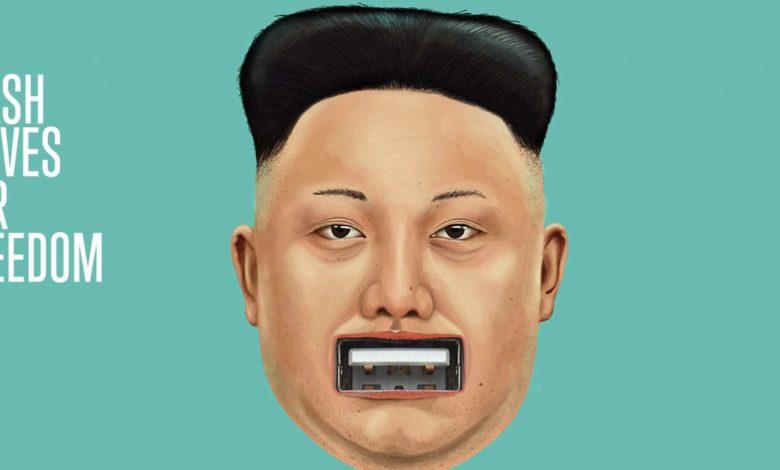 Alte USB-Sticks kann man durchaus noch einer Verwendung zuführen.