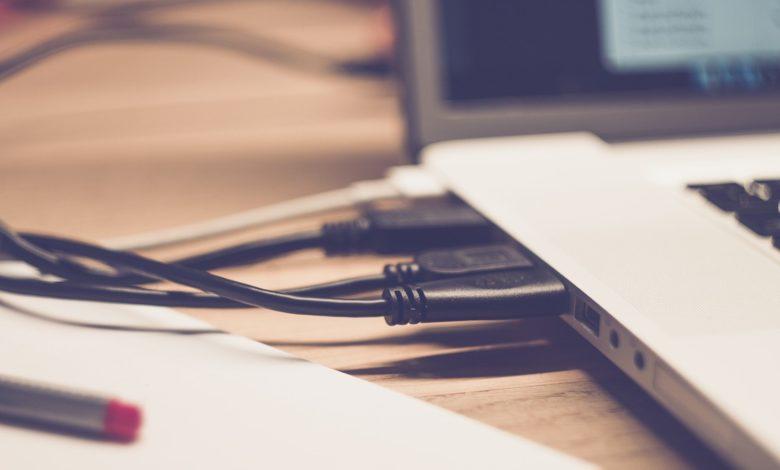 Neue USB-Platte, aber der Mac zickt? Hier ist die Lösung.