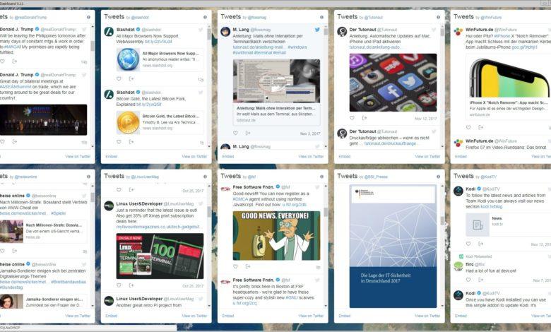 desktop-app_twitter-dashbaord