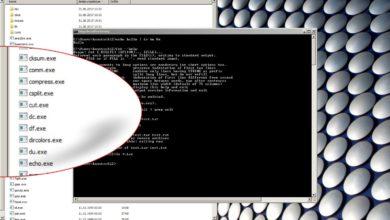 Photo of Windows-Terminal mit 118 Linux-Tools aufwerten