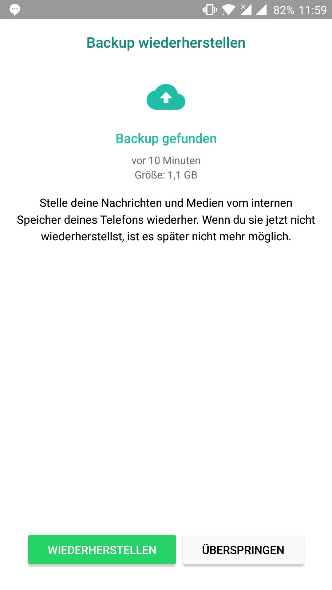 Whatsapp Ohne Sim Karte Nutzen.Whatsapp Nutzen Ohne Handy
