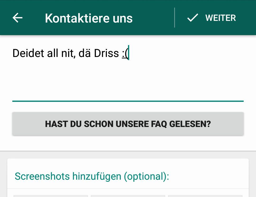 Whatsapp Dateien Auf Sd Karte.Anleitung Whatsapp Chats Sichern Und Auf Ein Neues Handy übertragen