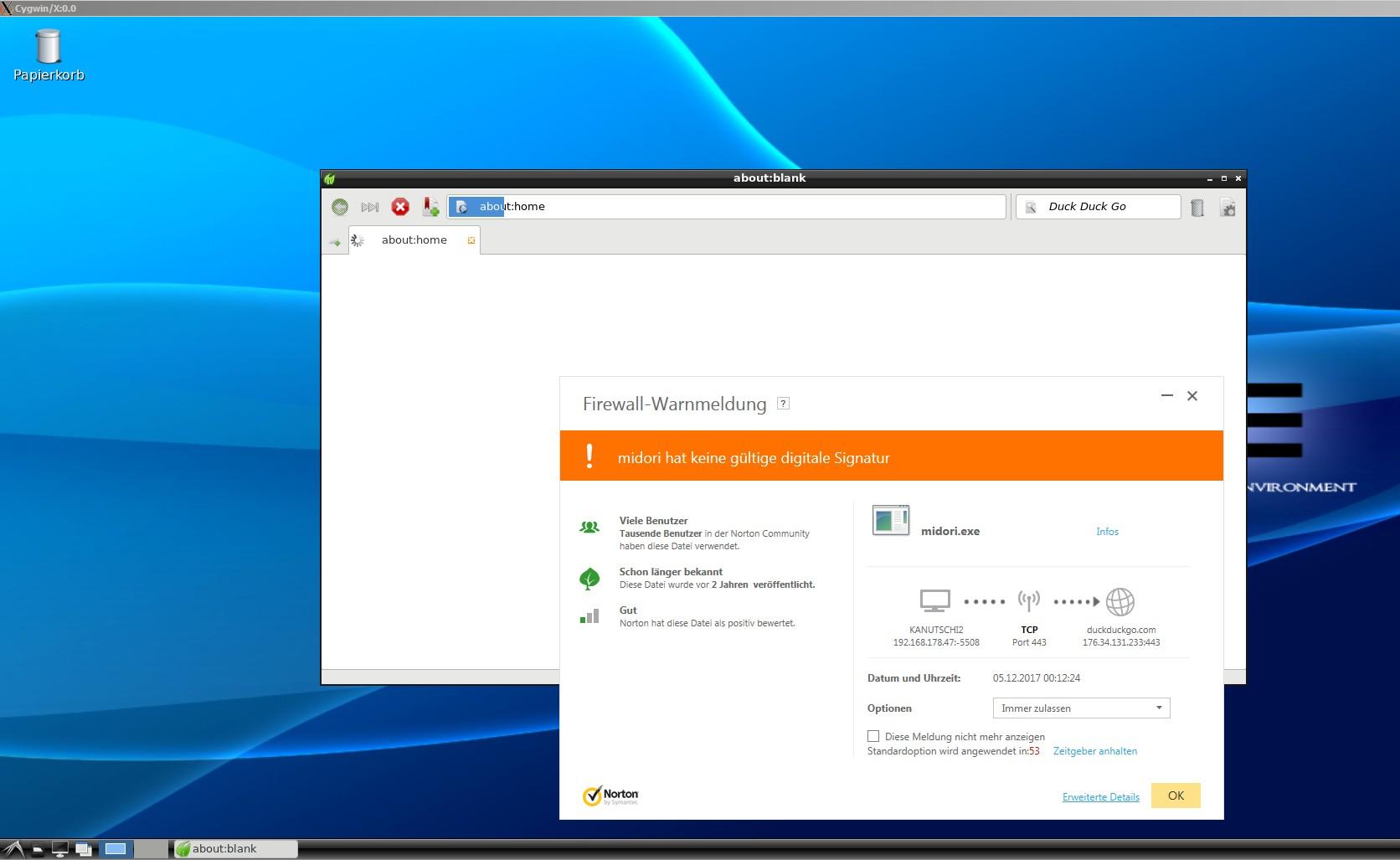 linux-desktops