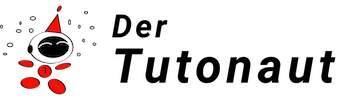 Der Tutonaut