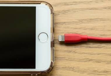 So hält der iPhone Akku länger (Bild: MHoppsy/Pixabay)