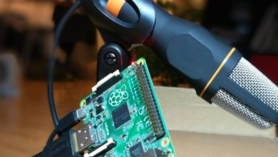 Bild von How to build an Amazon Echo like device with Jarvis (Open Source)
