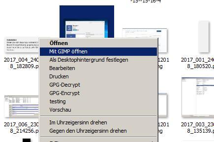 softwareinstallation