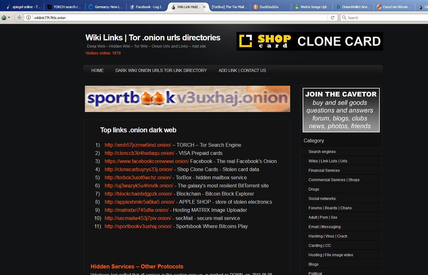 Site wiki darknet gidra маша бабко tor browser вход на гидру