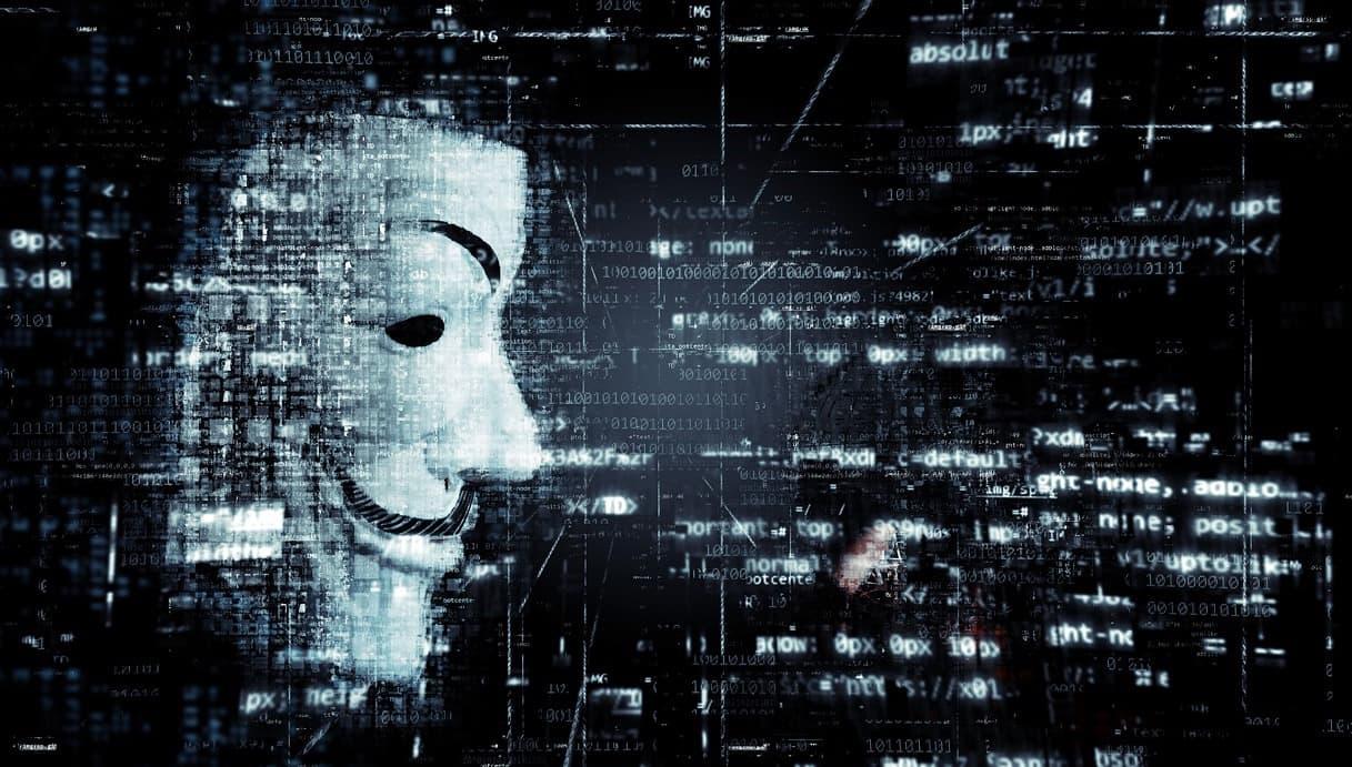 Darknet-Seiten mit Links (Bild: TheDigitalArtist/Pixabay)