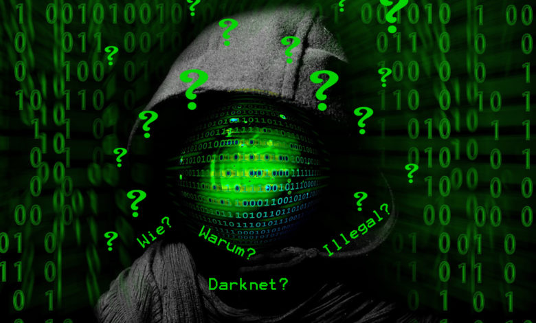 darknet-faq-head