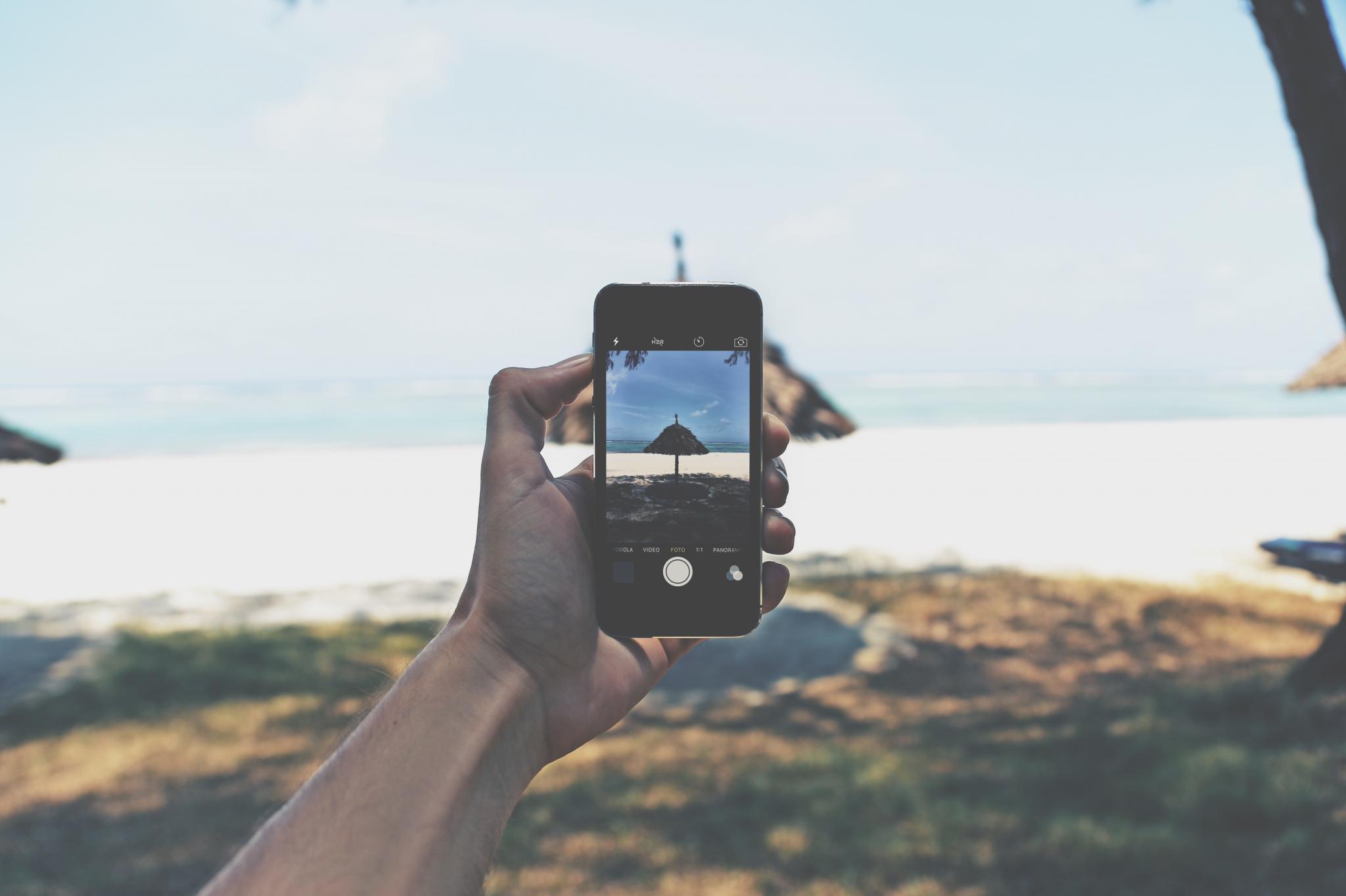 Sommer, Sonne, Strand und Mehrkosten.