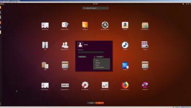desktops-head