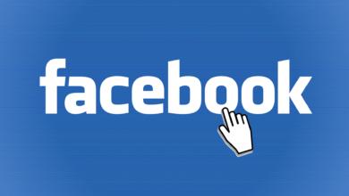 Bild von Facebook langsam? Hier ist eine Lösung