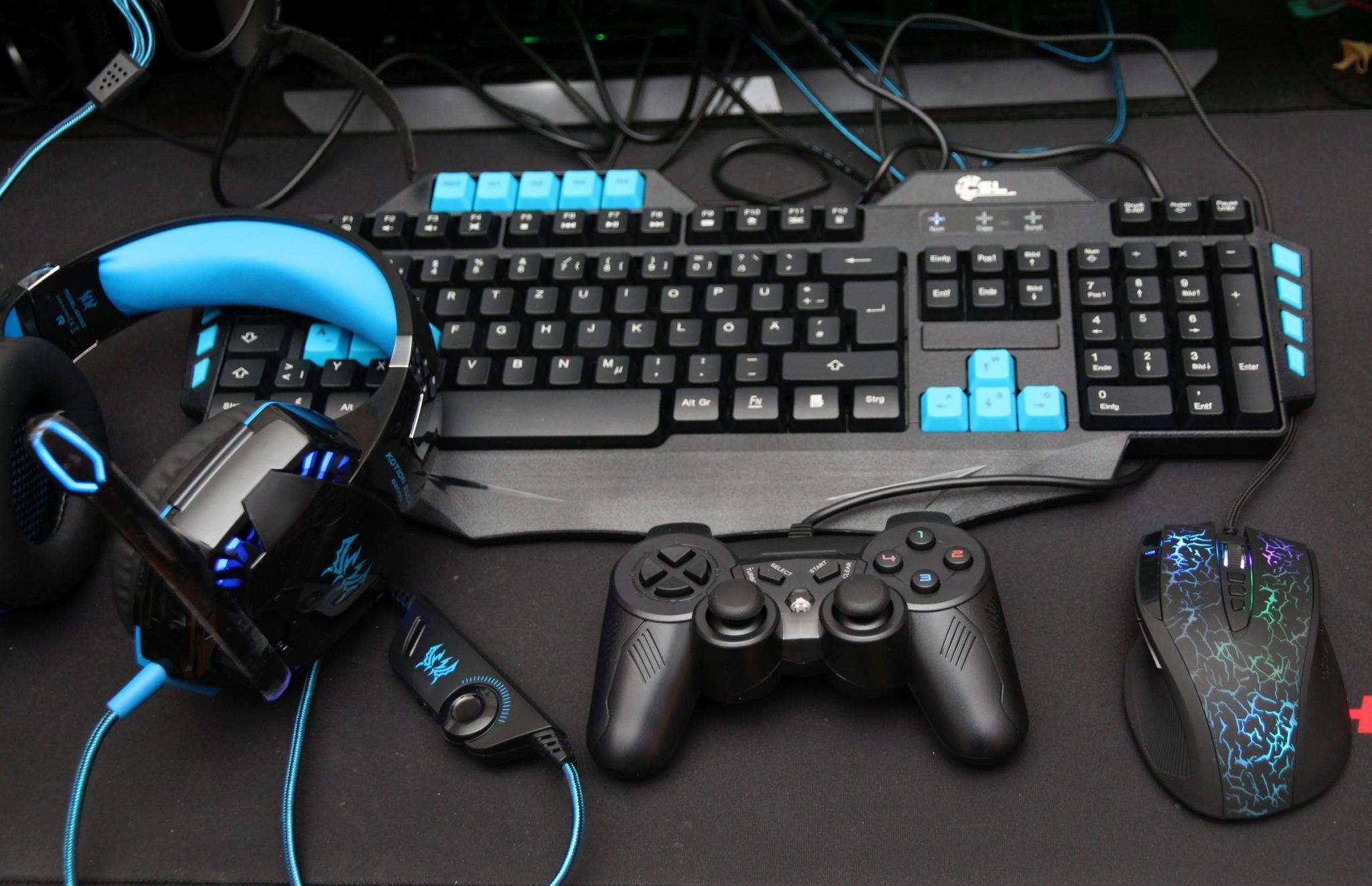 gaming-hardware