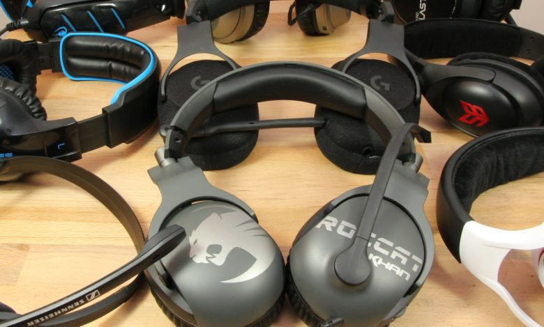 headset-head