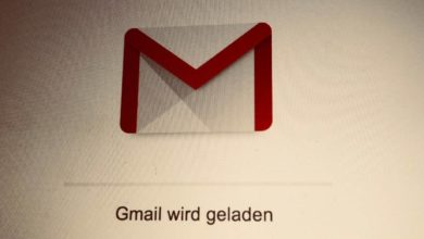 Bild von Anleitung: Gmail offline im Browser nutzen