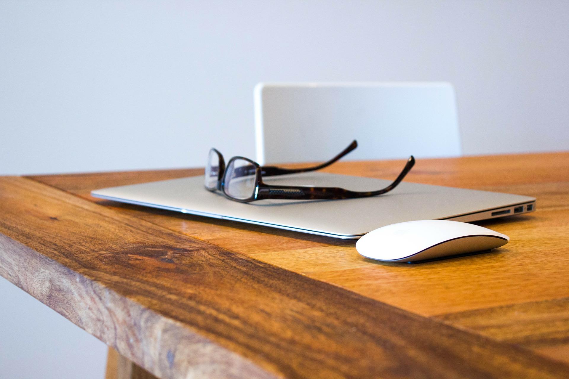 Entspanntes Arbeiten ist nur mit zuverlässigem WLAN möglich. (Bild: Pixabay)