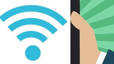 Bild von 4 Tipps: WLAN schneller und zuverlässiger machen