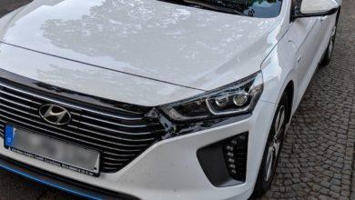 Bild von Erfahrungsbericht: Wie kauft man ein Elektroauto?