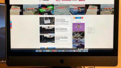 Bild von Der iMac Pro im Praxistest – mein Fazit nach vier Monaten