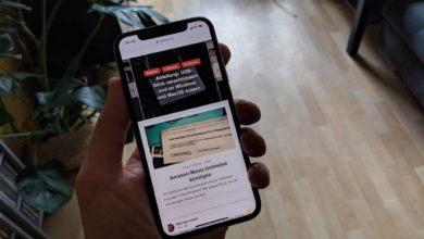Bild von iPhone X: 12 praktische Tipps zum Edel-iPhone
