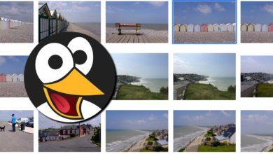 Bild von Anleitung: iPhone-Fotos in Linux importieren
