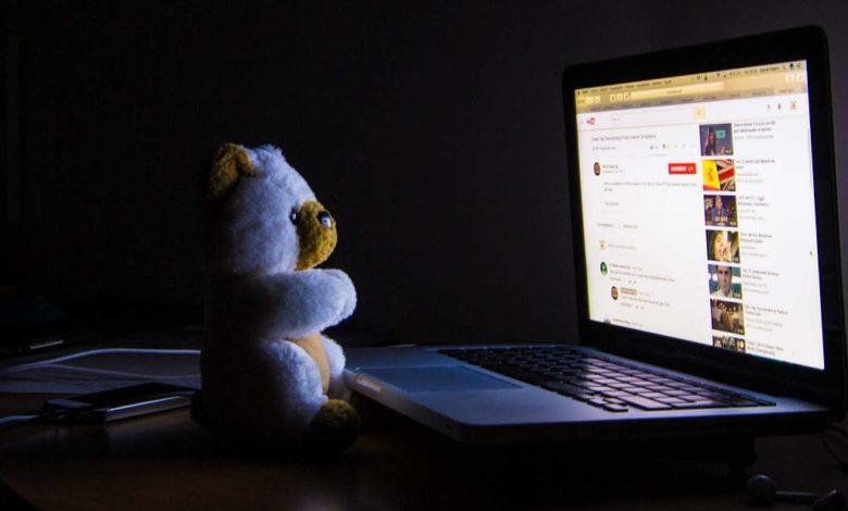 Wenn der Mac Nachts keine Ruhe gibt, liegt es oft an den Einstellungen (Bild: DanFa/Pixabay)
