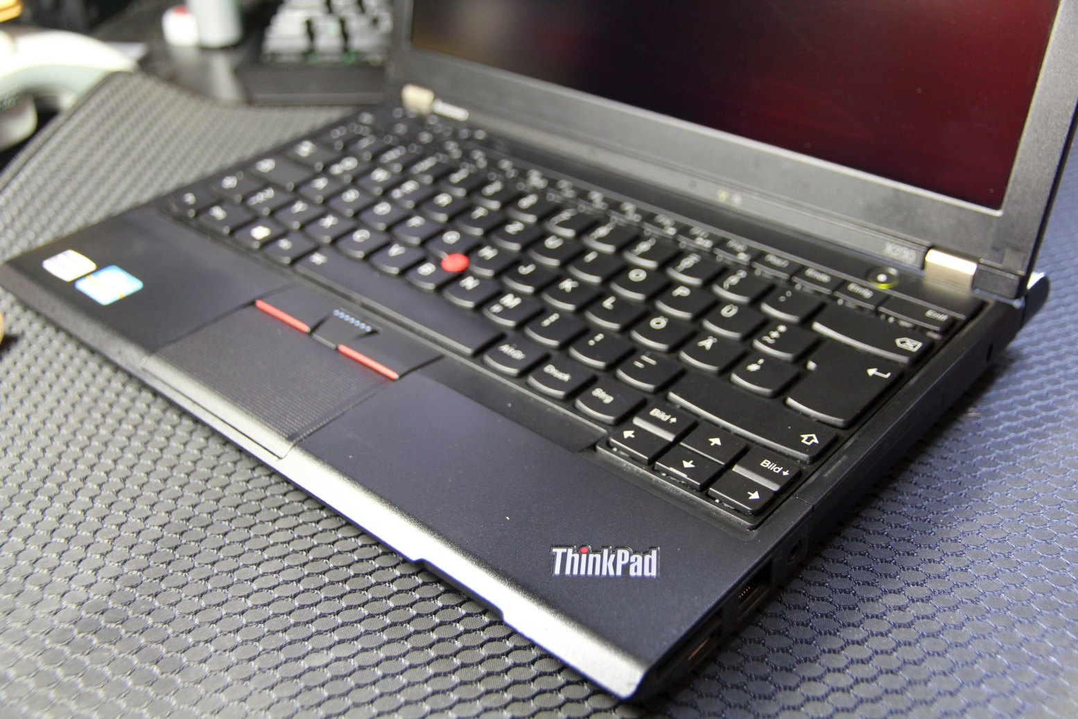 subnotebooks thinkpad lenovo x230