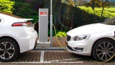 Bild von Wie kaufe ich ein Elektroauto? – Der allgemeine Ladeirrsinn