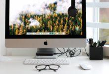 Bild von Anleitung: Zusätzliche Auflösungen an iMac und Macbook nutzen
