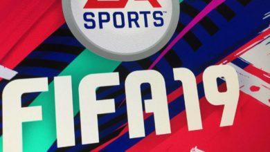 Bild von Anleitung: Fifa 19 mit englischen Kommentatoren spielen