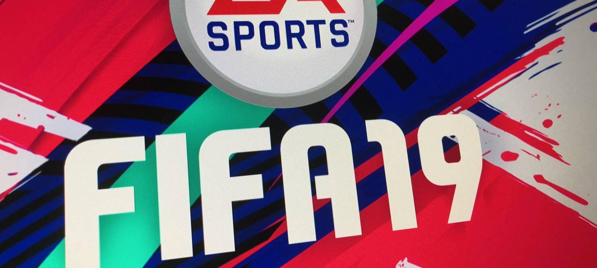 fifa 20 kommentatoren englisch